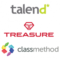 logosquare-talend-treasuredata-classmethod