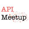 3244_normal_1402131004_api-meetup-logo-v.002