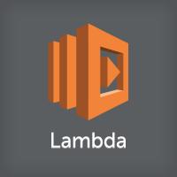 AmazonLambda