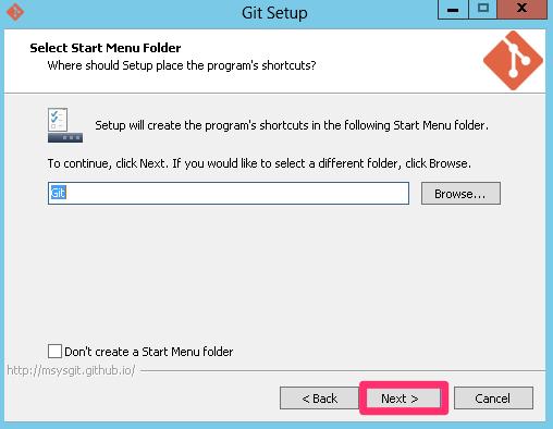 Windows_7_x64 10