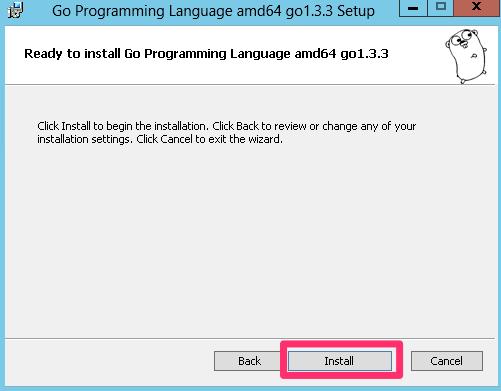 Windows_7_x64 4