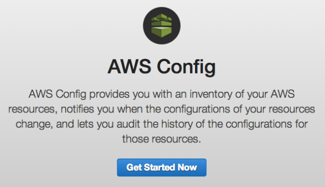 awsconfig01