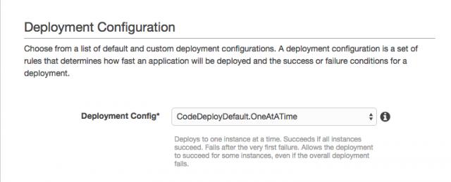 code-deploy05