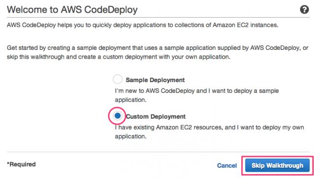 codedeploy-cw01