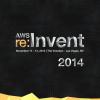 re-invent-2014
