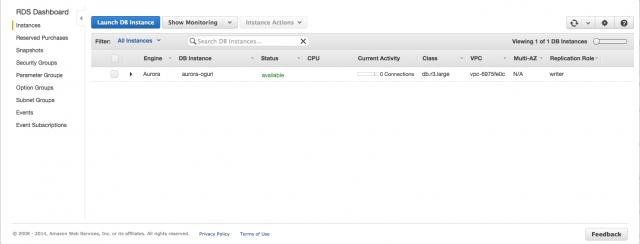 RDS_·_AWS_Console_と__2_KDDI_ChatWork_-_JORDAN全体情報共有