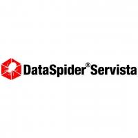 DataSpider Servista_eyecatch