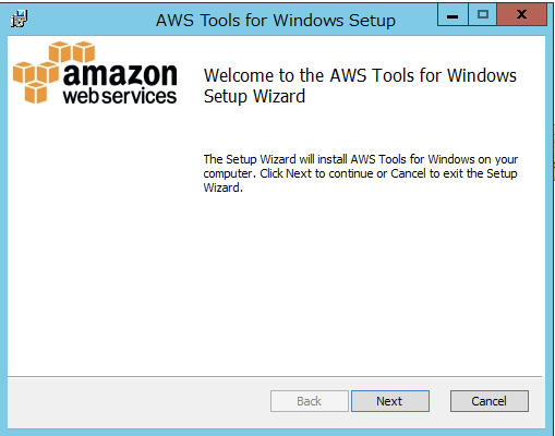 aws-tools-for-powershell-02