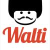 waltiio_eyecatch