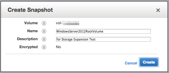 expand-ec2win-root-volume-04