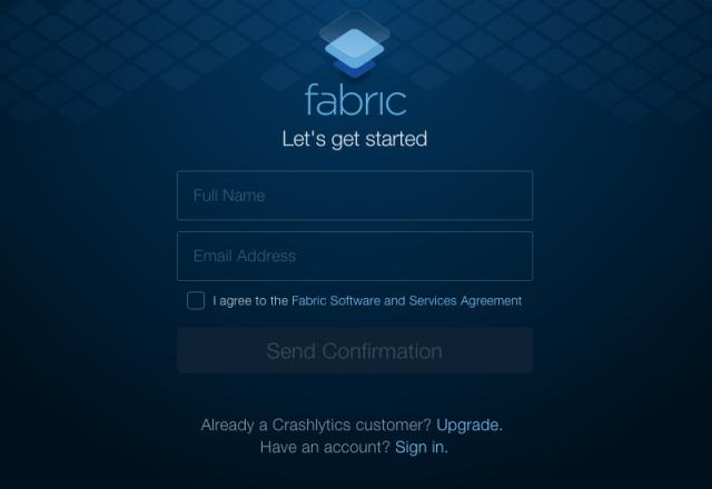 fabric01