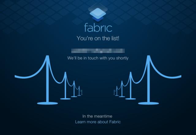 fabric02