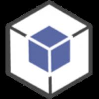 sdk-icon-php