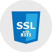 ssl-with-hsts