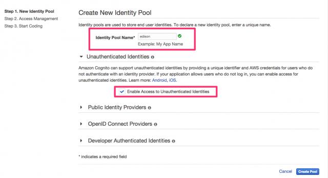 New_Identity_Pool