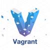 vagrant_logo
