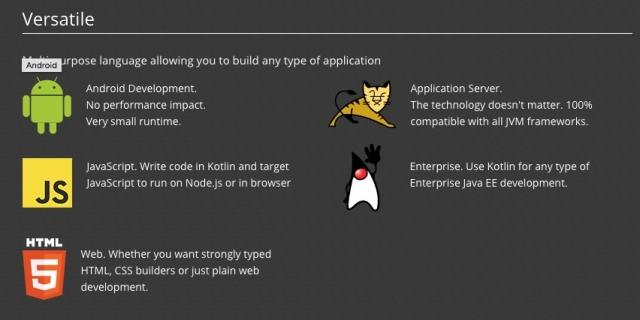 [Android][Kotlin] KotlinでAndroidアプリケーションを記述する 01 [Hello Kotlin]
