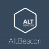 alt_beacon_eyecatch