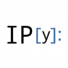 ipython-notebook