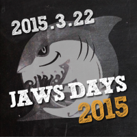jawsdays2015icatch