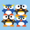 stack_penguin_2_ eye_catch