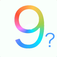 9question