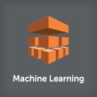 Amazon Machine Learning
