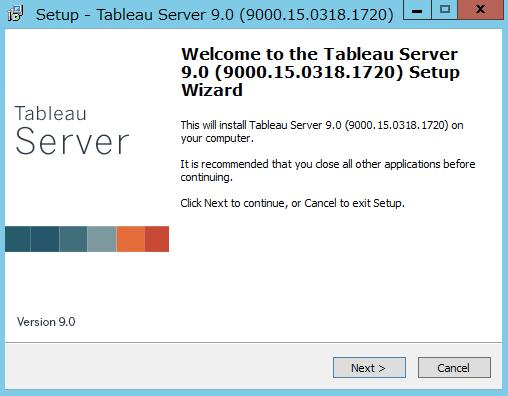 tableau-server-9-upgrade-04