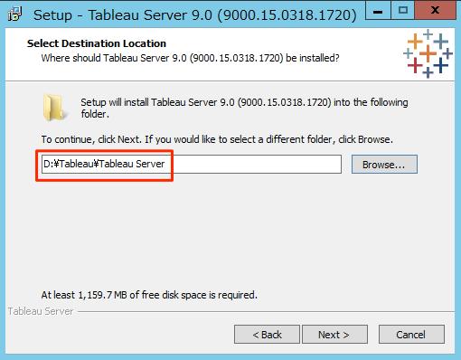tableau-server-9-upgrade-06