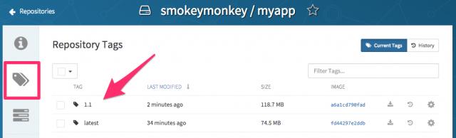 smokeymonkey_myapp_·_Quay_io 2