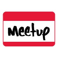 meetuplogo-square