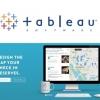 tableau-and-mapbox_