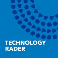Technology Rader