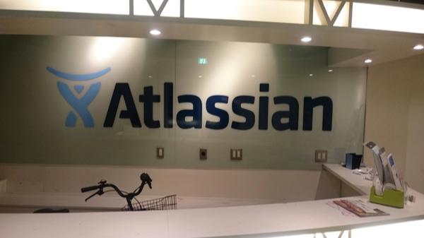 atlassian-club-03-1