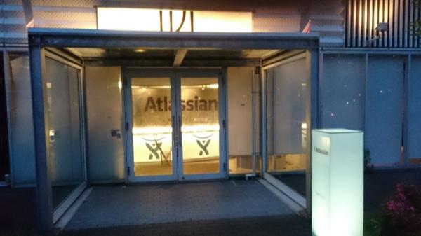 atlassian-club-05
