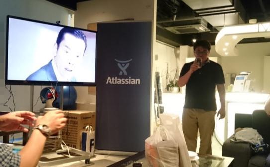 atlassian-club-09