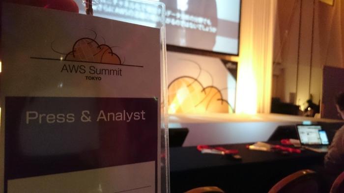 aws-summit-tokyo-2015-iot-bigdata-usa-01