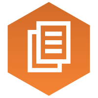 aws_icon_WorkDocs
