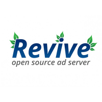 logo-revive-@400x400