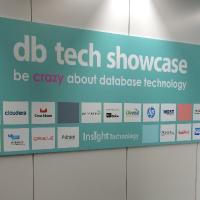 dbtechshowcase_tokyo_2015