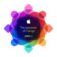 logo-wwdc-2015@400x400