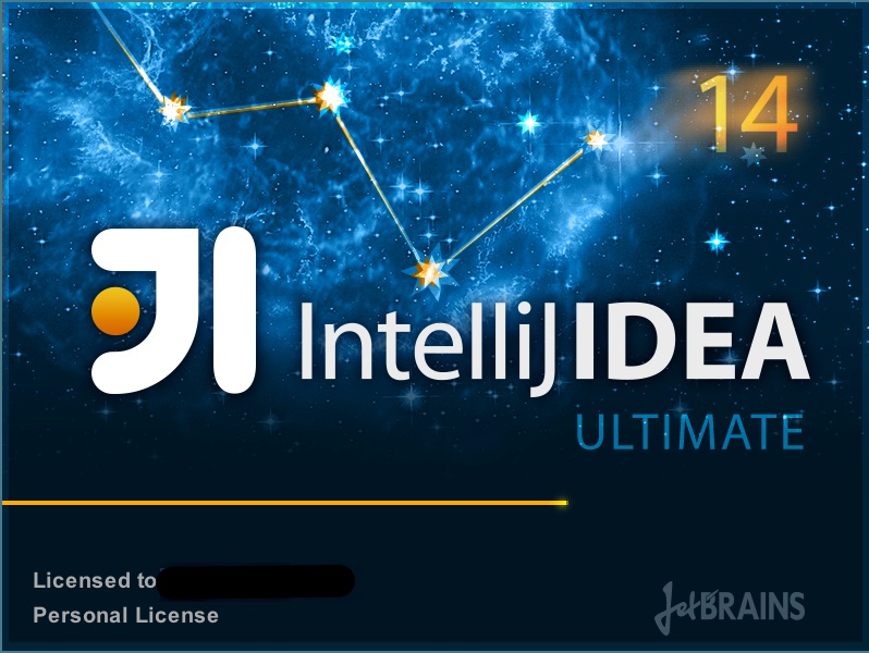 intellij-idea-database-tools_05
