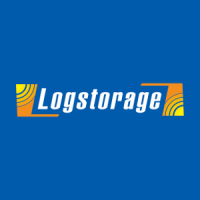 logo_logst
