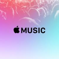 02-music-app-content
