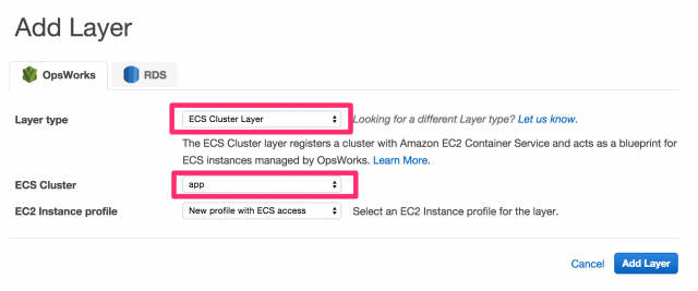 Add_Layer_-_ecs_–_AWS_OpsWorks