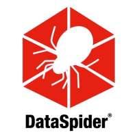 DataSpider_logo