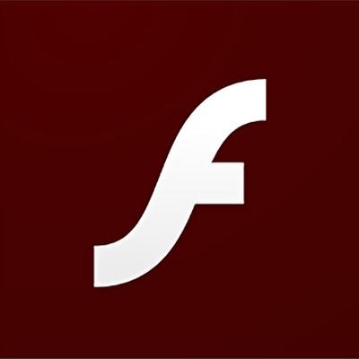 FlashPlayer11_8x-icon