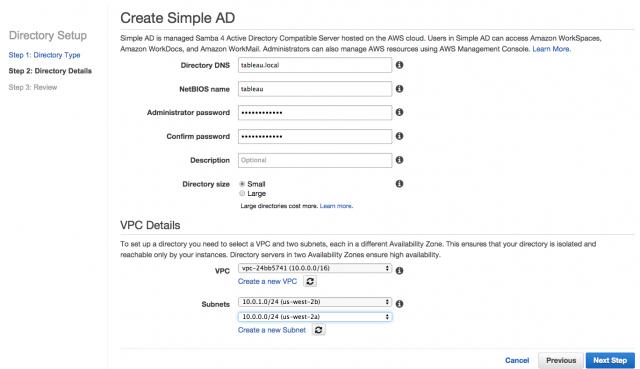 SimpleAD_create