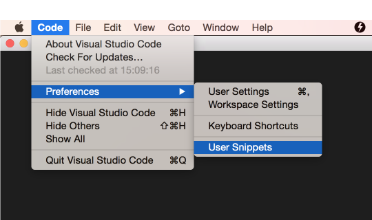 VSCode_Snippets-1