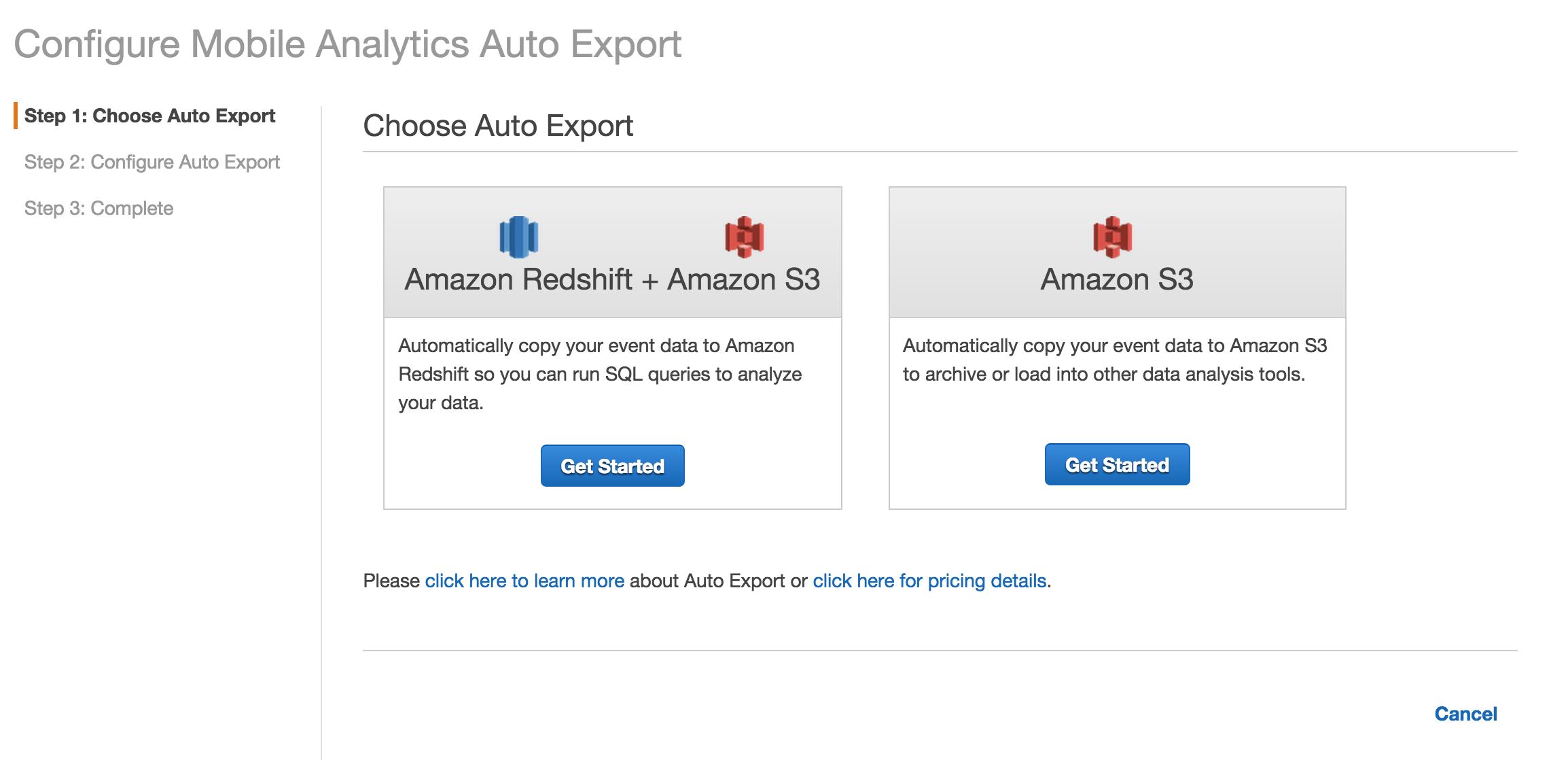 auto-export-1